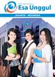 "Five Study Programs of Esa Unggul University Achieve ""A"" Accreditation"