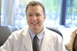 Carlsbad Ophthalmologist Discusses Doubling of Fireworks Eye Injuries in Three Year Span