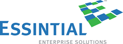 Essintial Enterprise Solutions