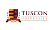 "Tuscon University Hosted ""Culture and Politics"" Webinar for..."