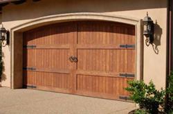 garage door repair Austin, garage door repair Round Rock, Broken Spring, Repair garage door, garage door opener repair, Garage door repair Cedar Park