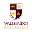WalesBridge University's Online MBA Program Enters Middle East