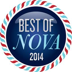 Moss Building and Design Best General Remodeler 2014
