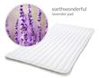 Earthwonderful Lavender Pad