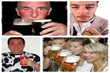 No Red Face Formula Review Introduces People How To Stop Alcohol Flushing Effectively And Quickly – hynguyenblog.com