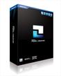 Pegasys Inc. Announces Release of TMPGEnc® PGMX™ CREATOR Software