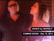 "Chris Rudd, Music Video Shot from ""Dance by Herself"""