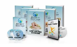 Restore My Blood Sugar Review Order