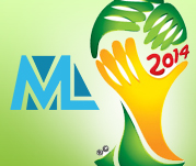 Watch 2014 World Cup Matches with Pavtube Video Converter Ultimate