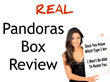 Vin DiCarlo Pandoras Box Review Now Available at TriniMedia.com
