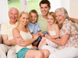 Find Affordable No Medical Exam Life Insurance for Senior Parents at Lifeinsurancelowcost.com
