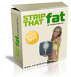 strip that fat review