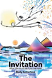 New Book Contains 'The Invitation' for Readers to Live Life to the Fullest