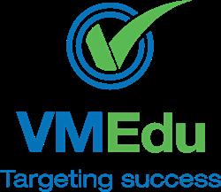 VMEdu Platform