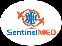 MEDICAL ESCORTS & TRAVEL ADVICE COMPANY