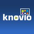 Knovio App Store Icon