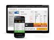 Fireblade Introduces Its Mobile Monitoring Application Along a...