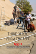 "New Book ""Third Sepoy From the Left"" is the True Story of a Movie-Making Adventure Gone Wrong"