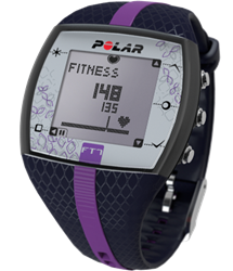 polar ft7 watch, polar ft7, heart rate monitor, watch, hrm, best selling, buy polar ft7, best price polar ft7, bargain polar ft7, polar ft7 review
