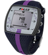 Polar Heart Rate Monitor Sale At HRWC