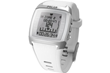 polar ft60, buy polar ft60, best price polar ft60, polar ft60 review, heart rate, watch, monitor, cardio, strength, fitness