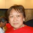 Ma. Consuelo Almonte