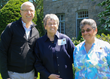 Hospice & Palliative Care of Westchester Celebrates Life with Fourth Annual Butterfly Release