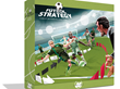 Fútbol Strategy: the World's Most Unique Soccer Board Game