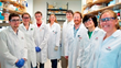 Worcester Polytechnic Institute Undergraduate Team Seeks Early...