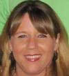 Catrina L. Shafer