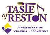 Taste of Reston