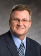 Larry Jensen Hired to Lead CalSTRS Audit Services