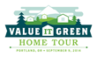 Nation's First Green Home Tour Focused on Measuring Value
