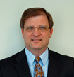 """Allied InfoSecurity to Present """"Cybersecurity Essentials"""" at the ITAG..."""