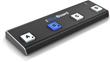 IK Multimedia Releases iRig BlueBoard Developer's Manual