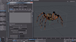 LightWave 3D Group and Sketchfab Create Plug-In Software to...
