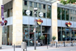 Hard Rock Cafe Cologne @ Hard Rock Cafe (Germany) GmbH