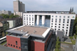 DJH City-Hostel Cologne-Deutz - steps away from the Cathedral