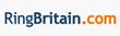 10% Bonus for Queen's Birthday on RingBritain.com