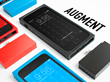 RUBIX Launches AUGMENT Modular Charging Solution for iPhone