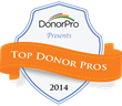 DonorPro Recognizes Top Nonprofit Fundraisers Worldwide