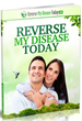 Reverse My Disease Today: Review Examining Ken Drew and Dr. Patel's...