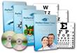 Restore My Vision Today: Review Examining Dr. Sen and Samantha...