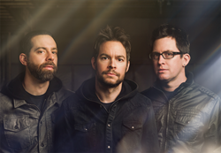 Chevelle Extends 2014 North American Summer Tour; Chevelle Tickets Available at SuperStarTickets.com now