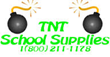 TNT School Supplies Increases Their Online Offerings for The Upcoming...