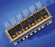 Bergquist's New Bond-Ply® LMS-HD Attaches Electronic Components...
