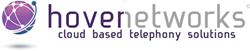 Hover Networks Logo