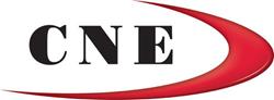 Certified Negotiation Expert® (CNE®)
