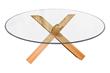 Cassina Table