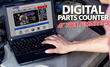 OEM Auto Parts Plus Launched an Auto Parts Website Featuring 39 Brands...